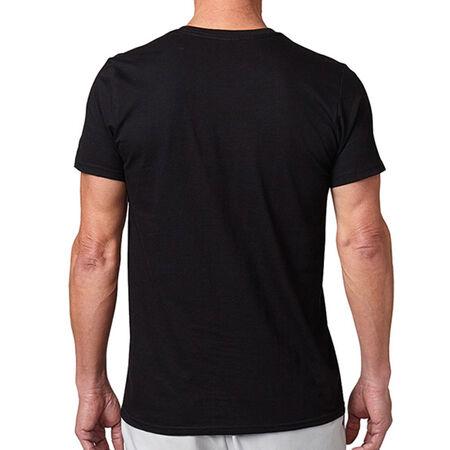 California T-Shirt