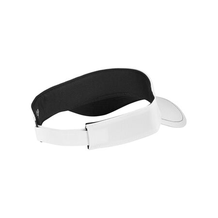 Ladies Radar Visor