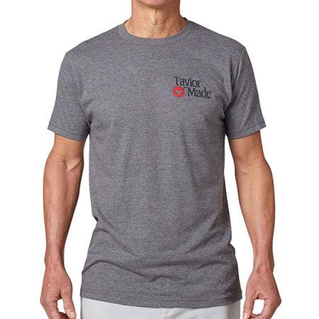 Originals T-Shirt