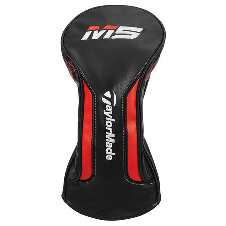 M5 Driver Headcover