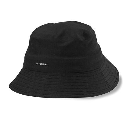 Storm Bucket Hat