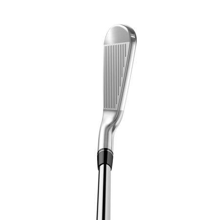 Shop Golf Irons & Iron Sets   TaylorMade Golf