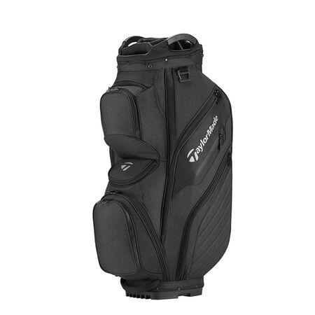 Supreme Cart Bag