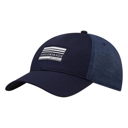 7b84e71d52d Performance Lite Lifestyle Hat ...