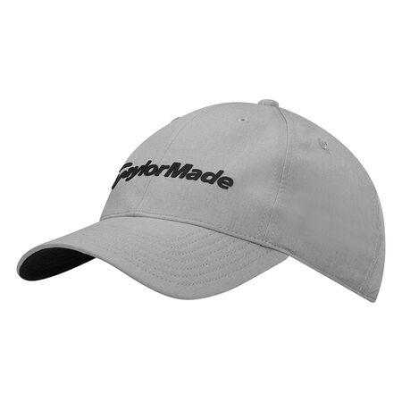 1809b4949d8 Performance Lite Hat Performance ...