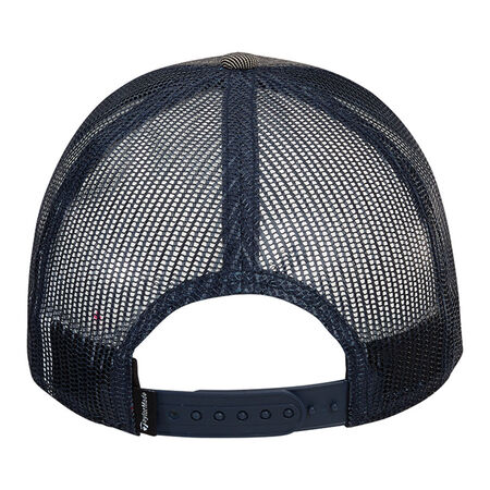 0e1fd62a58a Lifestyle Original One Trucker Hat Lifestyle Original One Trucker Hat. NEW!