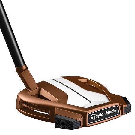 Shop Golf Putters | TaylorMade Golf