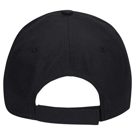 Ladies Fashion Hat
