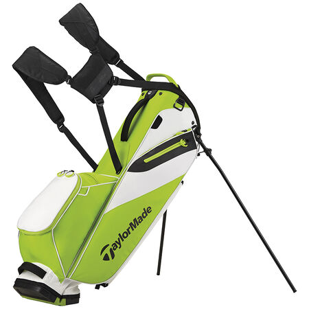 2017 FlexTech Lite Stand Bag