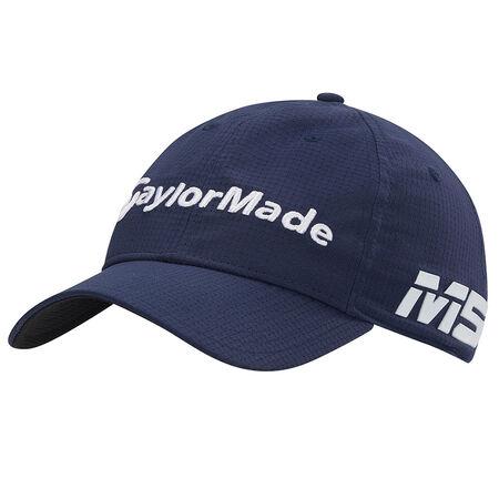811fb0082dd29 Shop Golf Hats   Visors