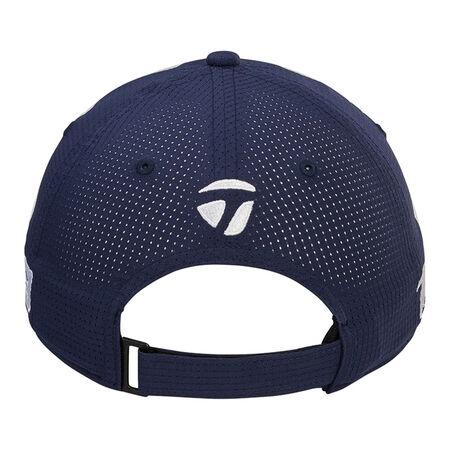 b83b59376c8f0 LiteTech Tour Hat LiteTech Tour Hat