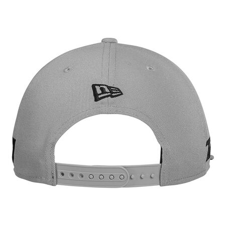 c2d41e6cc46eb New Era Tour 9Fifty Snapback Hat New Era Tour 9Fifty Snapback Hat