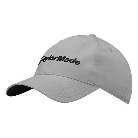 a29d478632d54 Performance Lite Hat Performance ...