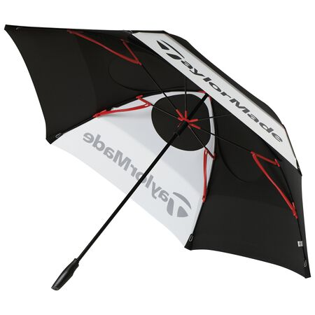 "68"" Double Canopy Umbrella"