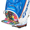 Professional Championship Commemorative Staff Bag