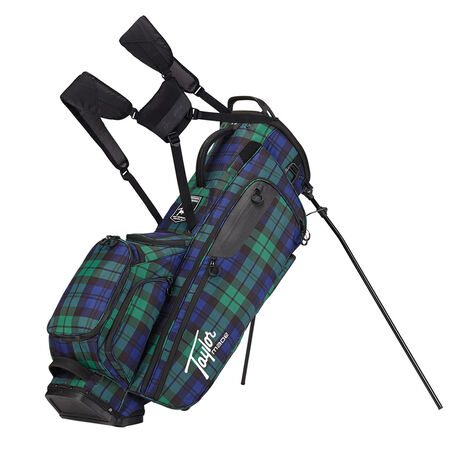 2017 FlexTech Lifestyle Stand Bag