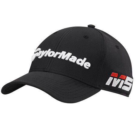 c10a1c7e50de6b Shop Golf Hats & Visors | TaylorMade Golf