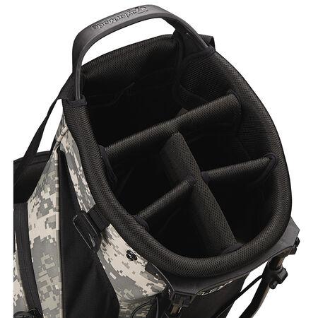 2017 FlexTech Stand Bag