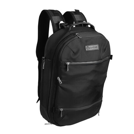 Executive Backpack