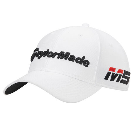 c2c1a366e Shop Golf Hats & Visors | TaylorMade Golf