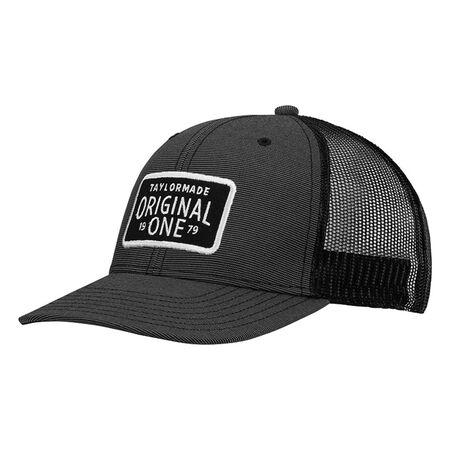 56ed875a Shop Golf Hats & Visors | TaylorMade Golf