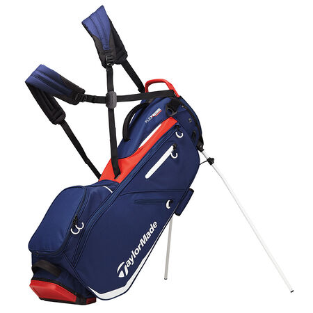 5450b2bc994b Shop Golf Bags | TaylorMade Golf