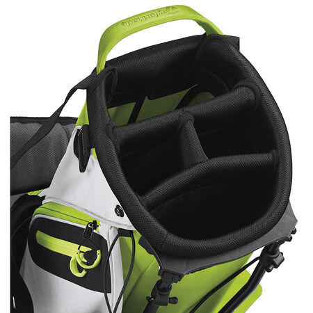 2017 FlexTech Lite Stand Bag