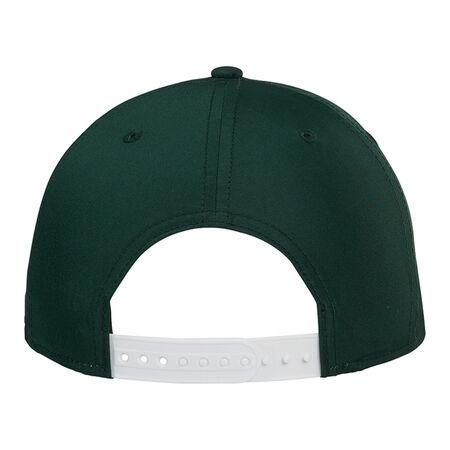 Performance New Era 9Fifty Snapback Hat