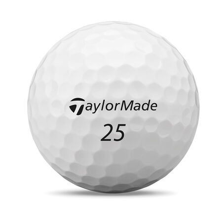 Holiday Edition Project (s) Golf Balls