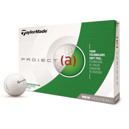 Project (a) Villanova Wildcats Golf Balls