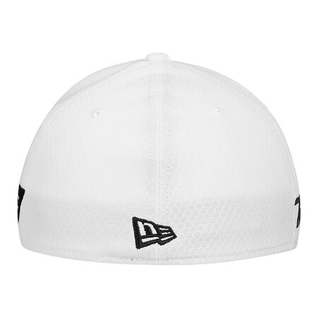 New Era Tour 39Thirty Hat