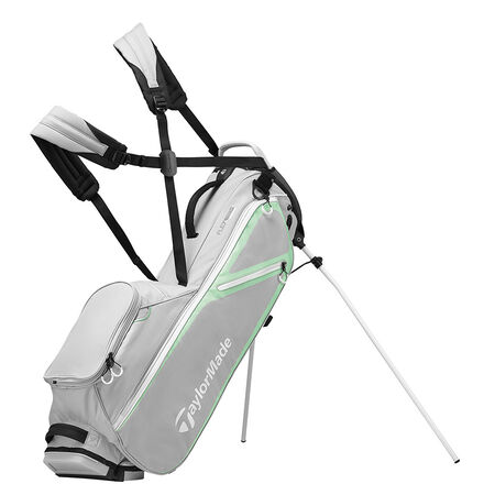 Ladies FlexTech Lite Stand Bag