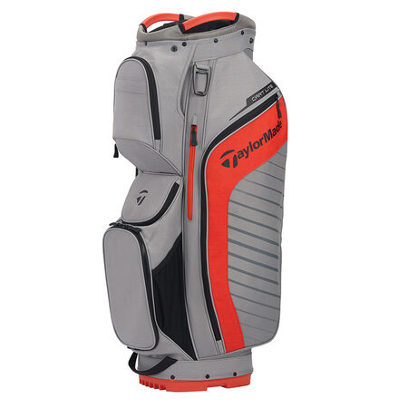 Cart Lite Bag