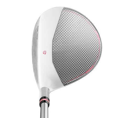 M Gloire Women's Fairway