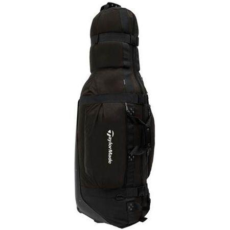 Players Golf Travel Bag