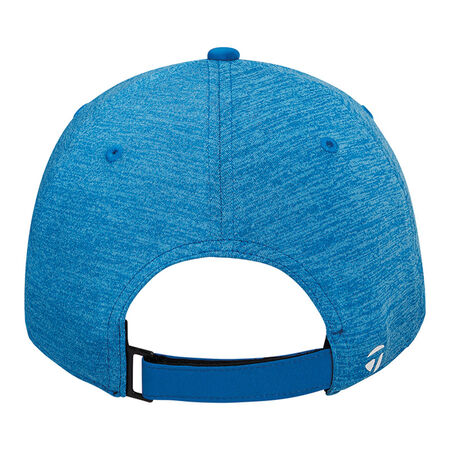 Performance Lite Lifestyle Hat