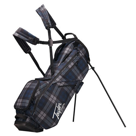 FlexTech Lifestyle Stand Bag