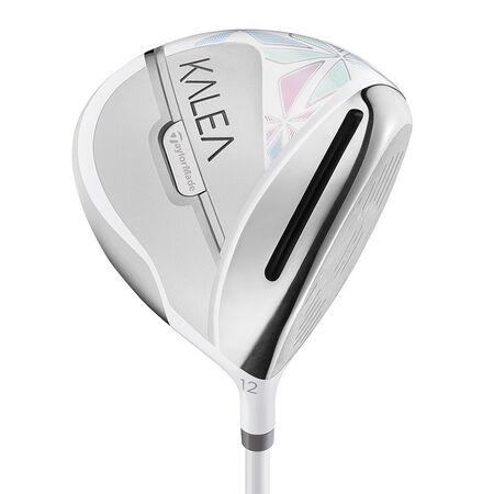 Kalea Women's Golf Club Set