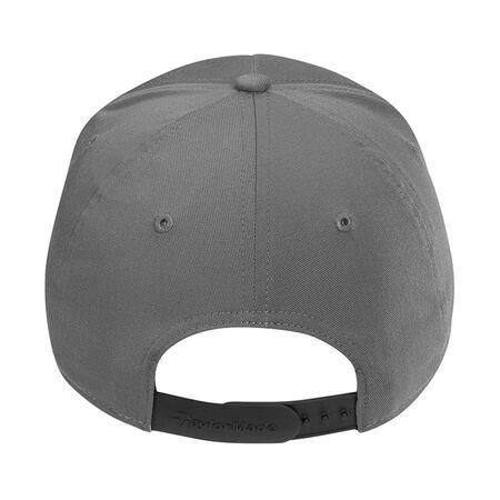 Lifestyle Made '79 Snapback Hat
