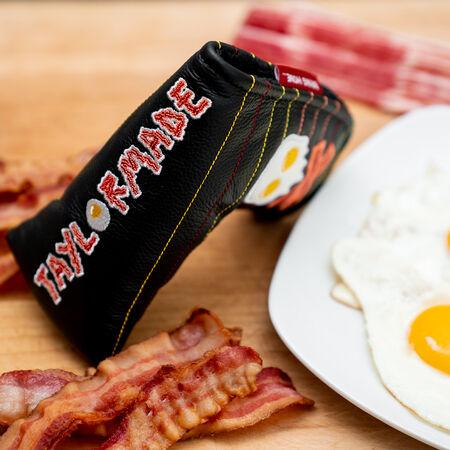 Bacon 'n Eggs