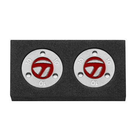 TP Patina Collection Putter Weights