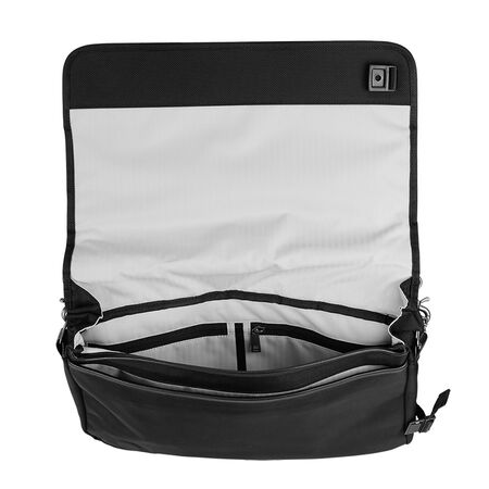 Executive Laptop Bag