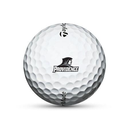 TP5x Providence Friars Golf Balls