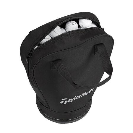 Practice Ball Bag