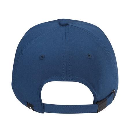 Lifestyle Miami Hat