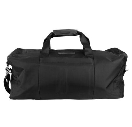 Executive Duffle Bag