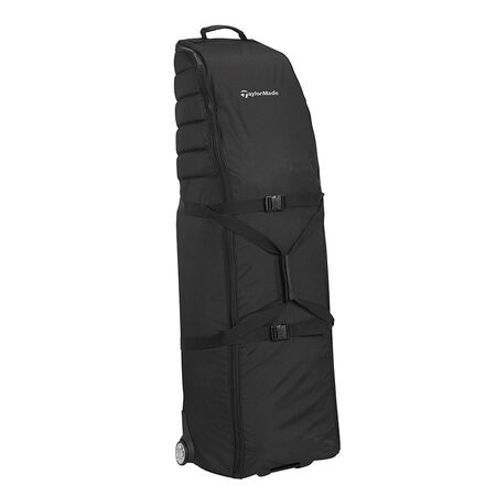 Performance Travel Bag