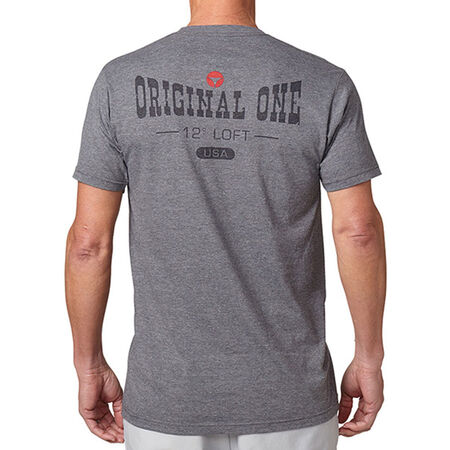 Originals T-Shirt