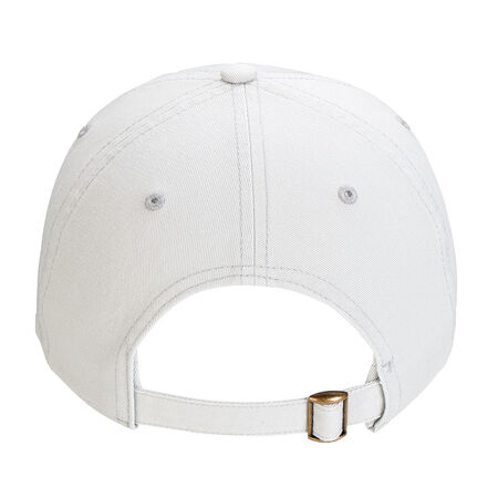 Women's Fashion 5 Panel Hat