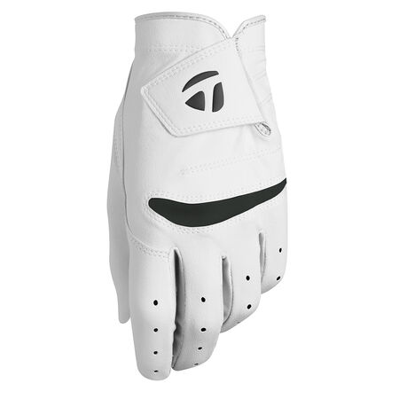 Stratus Junior Glove